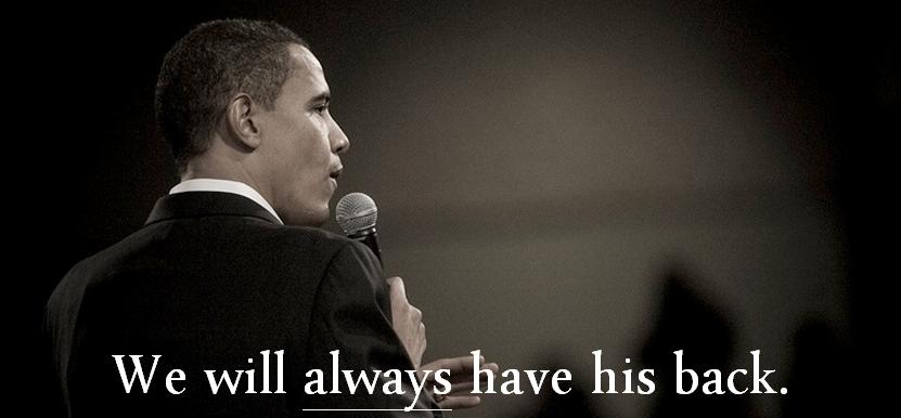 Obama-AMA.jpg