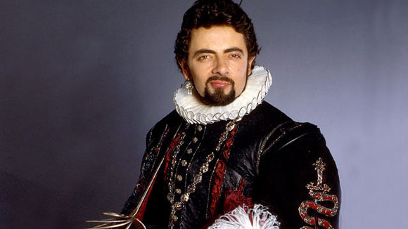 580x326_blackadder.jpg