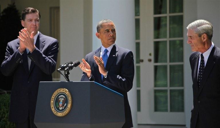 Comey Obama Mueller FBI dot gov.jpeg