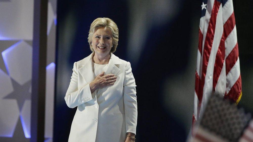 Hillary White Pantsuit.jpg