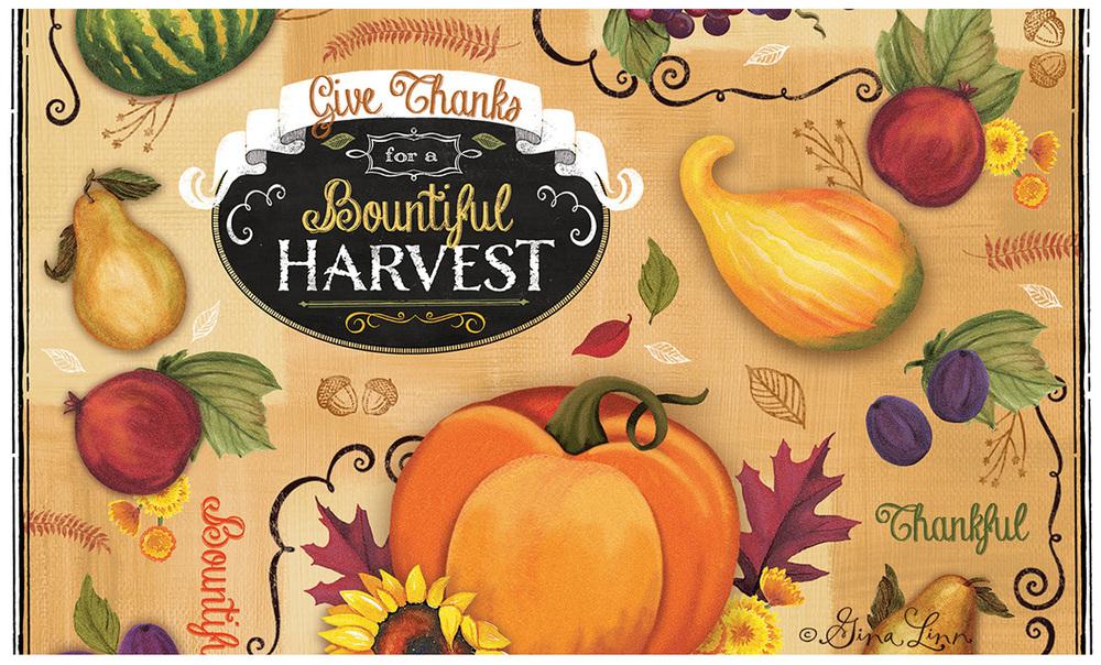 GL.Harvest Collage-1.jpg