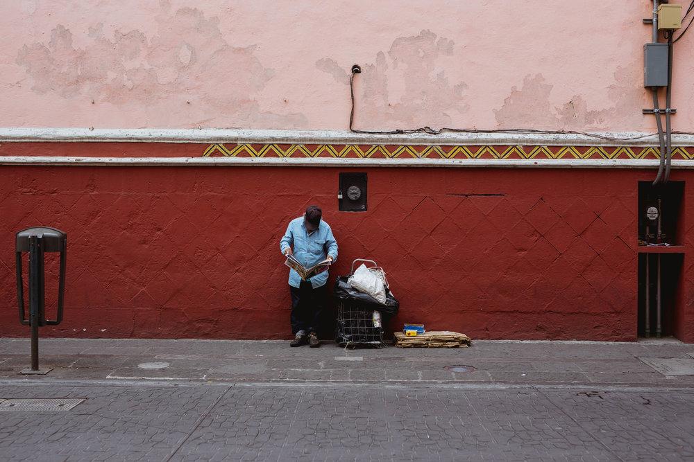 Puebla_10.jpg