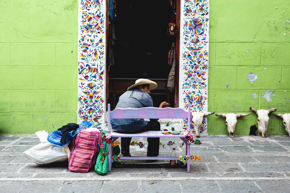Puebla_11.jpg