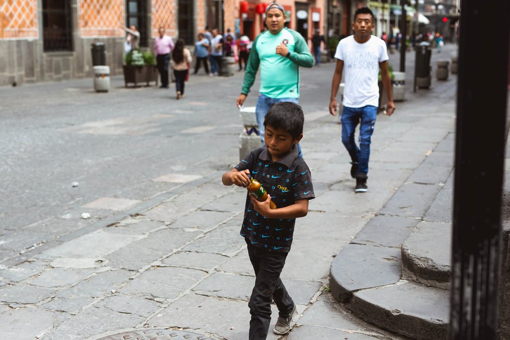 Puebla_12.jpg