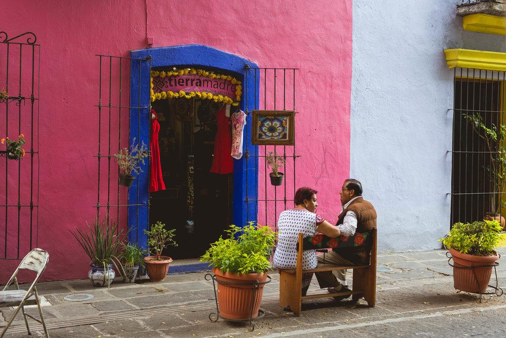 Puebla_13.jpg
