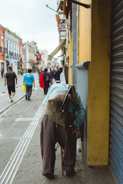 Puebla_21.jpg