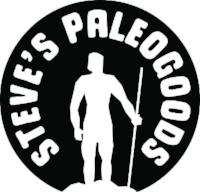Steve's PaleoGoods Logo-No BG.png