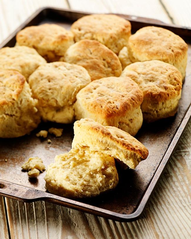 Fresh Biscuits.jpeg
