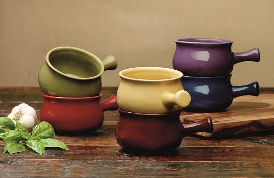 Soup Bowls stack small.jpg