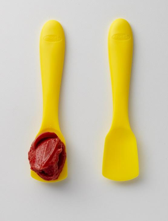 IceCream Spoons Sorbet empty small.jpg