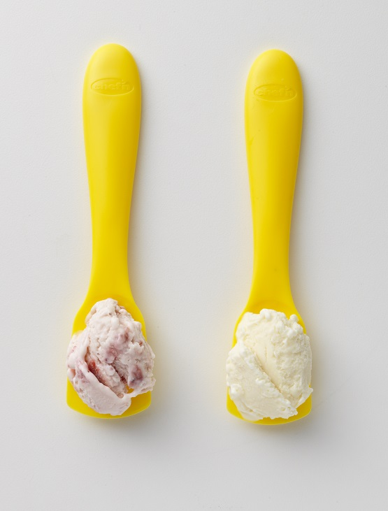 IceCream Spoons Vanilla Strawberry small.jpg