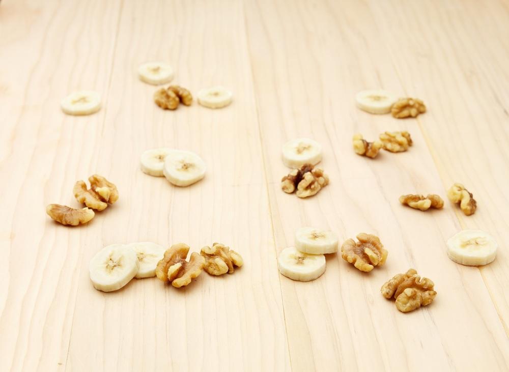 Banana Walnut Flavor Cue small.jpg