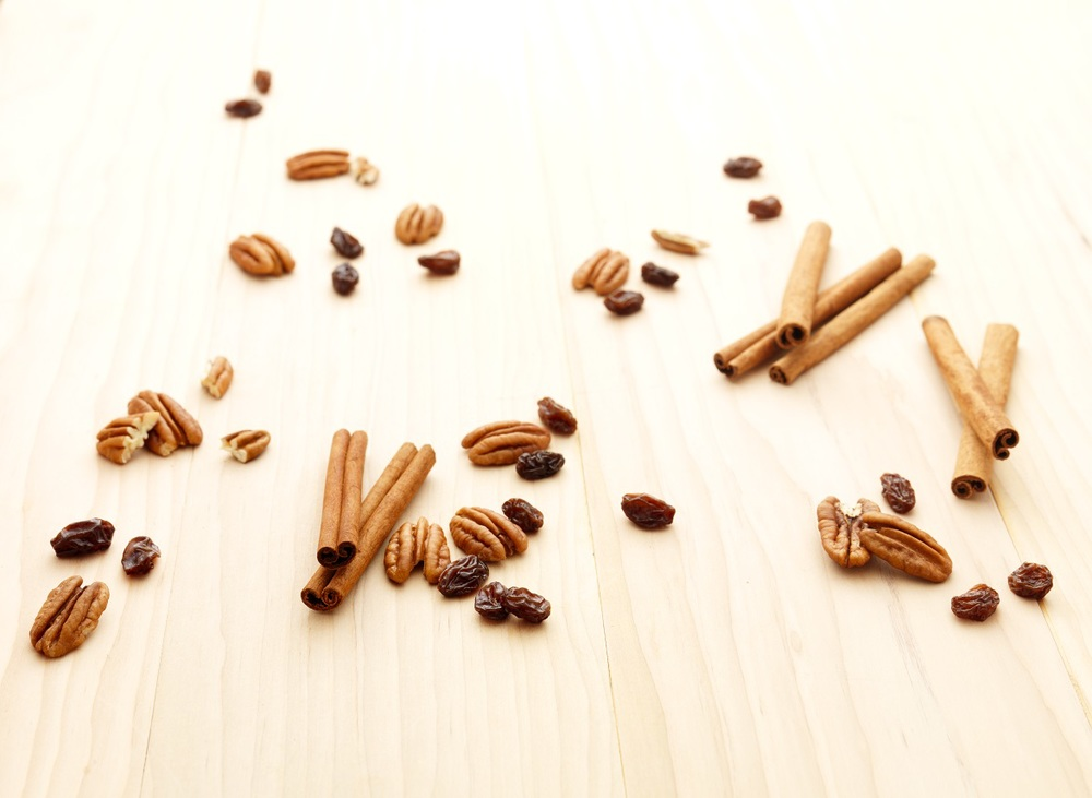Cinnamon Raisin Pecan Flavor Cue small.jpg