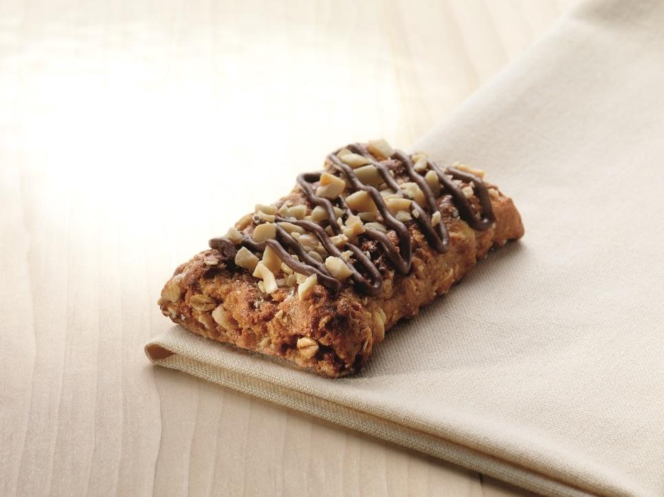 Peanut Butter Chocolate Bar_1resized.jpg