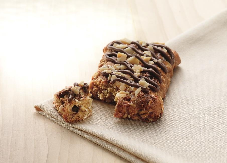 Peanut Butter Chocolate Bar_2 resized.jpg