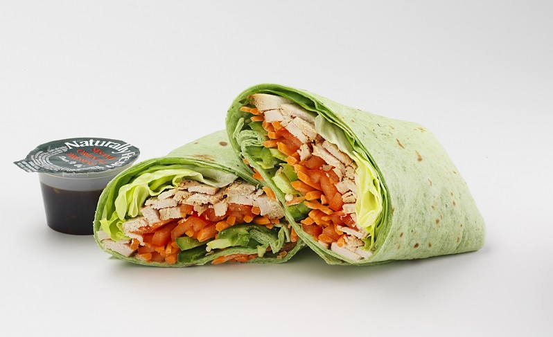Asian Salad Wrap_0023 small.jpg