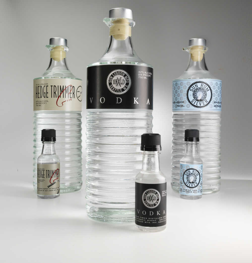 Cover_Bottles_3_044. small.jpg