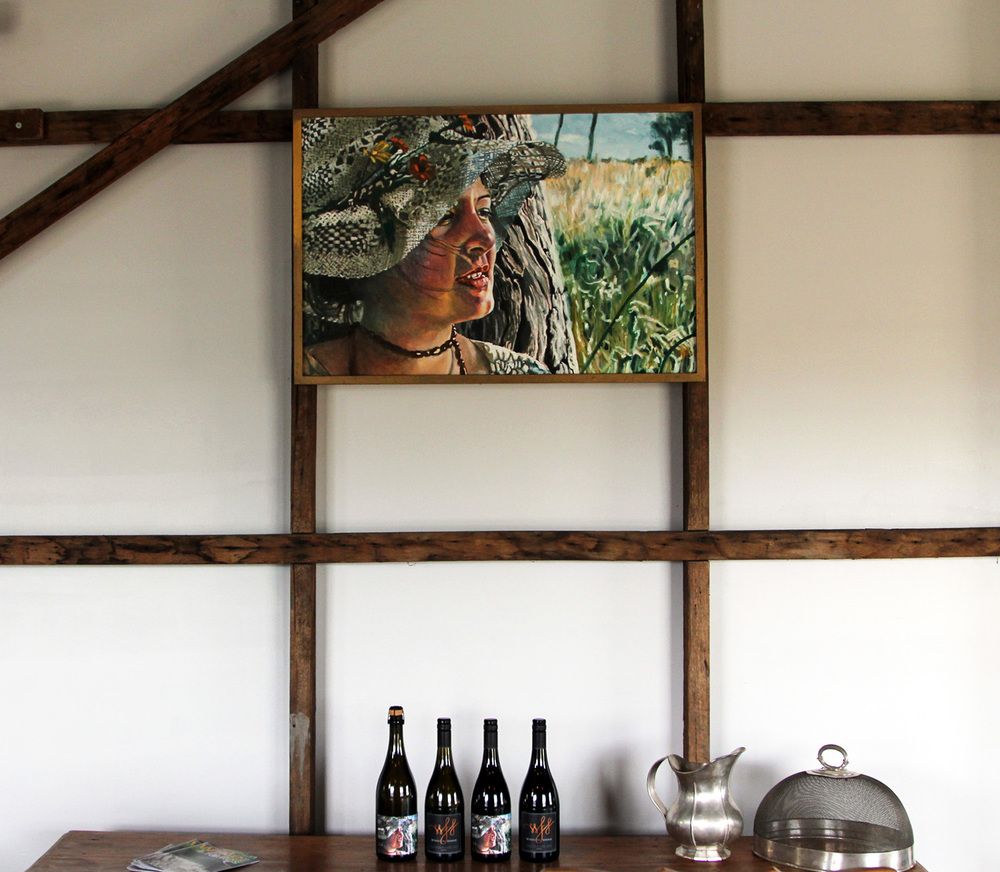 Wines for Joanie Cellar Door Joanie Portrait P.jpg