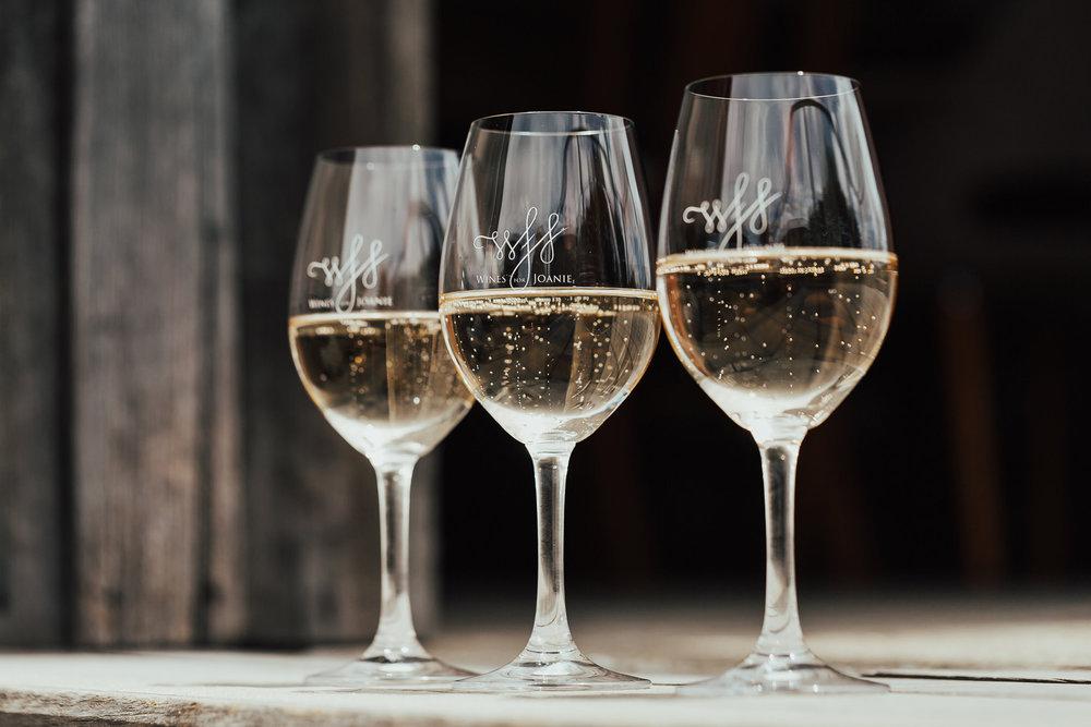 Wineglasses Web .jpg