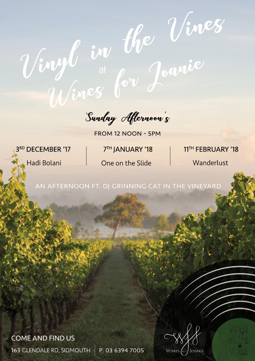 Vinyl in the Vines Flyer web.jpg