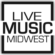 Live Music Midwest