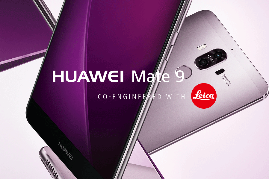 Adam-Wouldes-Designer-Huawei-Launch-Website-Thumbnail.png