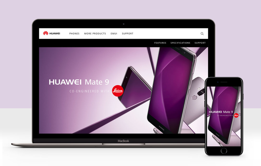 Adam-Wouldes-HUAWEI-Mate-9-Website.jpg