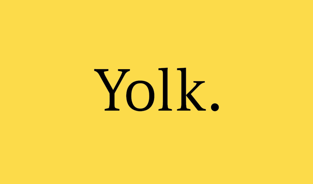 Adam Wouldes Yolk Branding Logo Graphic Designer.jpg