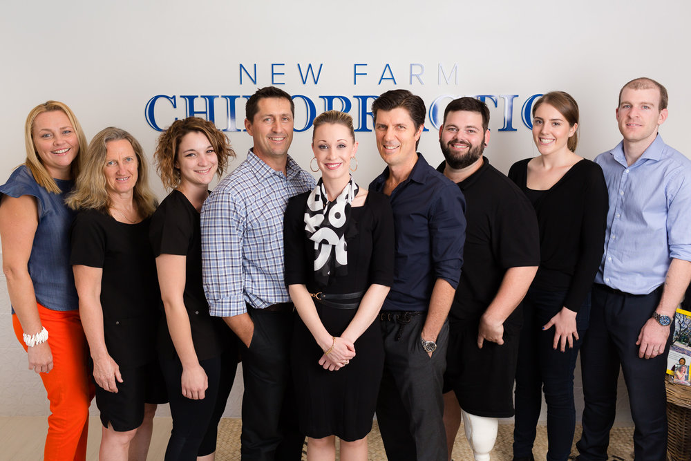 NEW FARM CHIROPRACTIC 2016 LO RES 31.jpg
