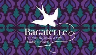 KDLogo_Bagatelle_Front.jpg