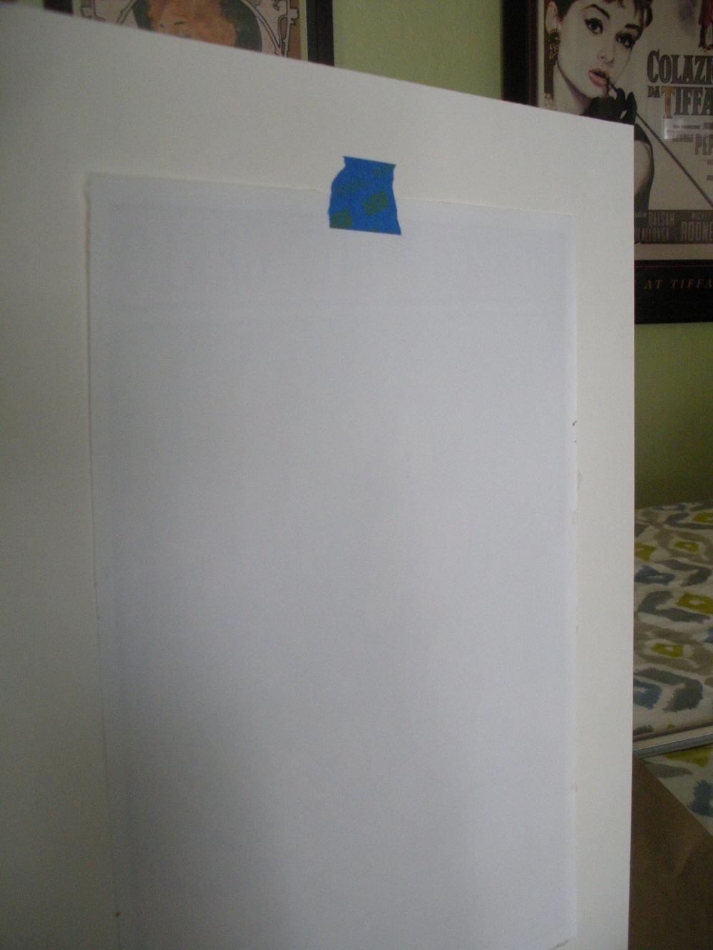 DIYdecoratingonabudget