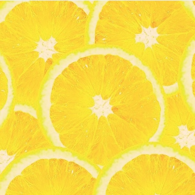 I am utterly obsessed with lemons and lemony flavored/scented things. Pardon me while I bask in the glory of these beauties.