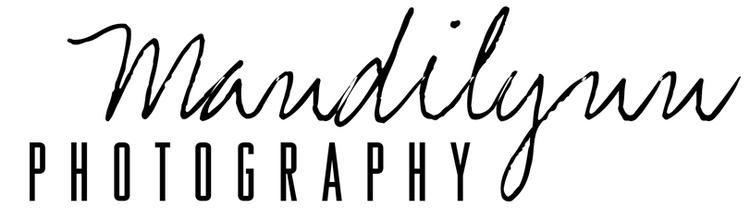 Mandilynn Photography