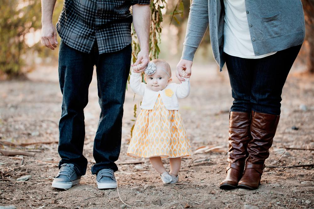 family13.jpg