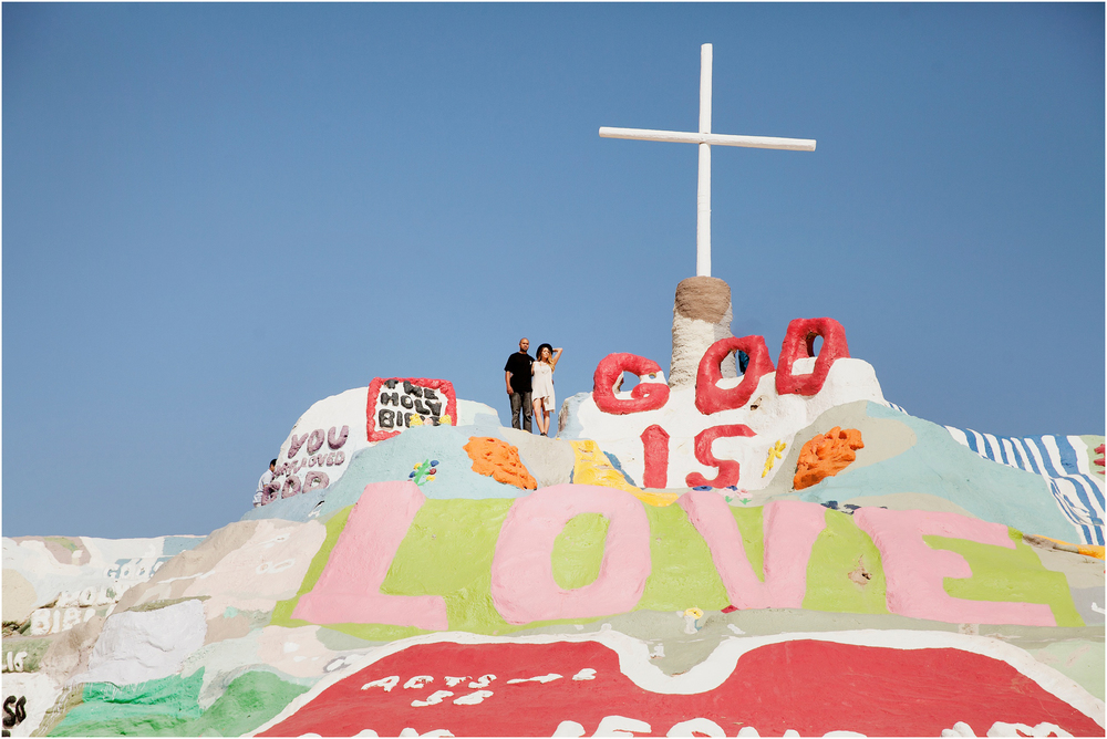 SalvationMountain028.jpg