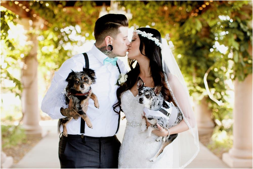 WEDDING008-2.jpg