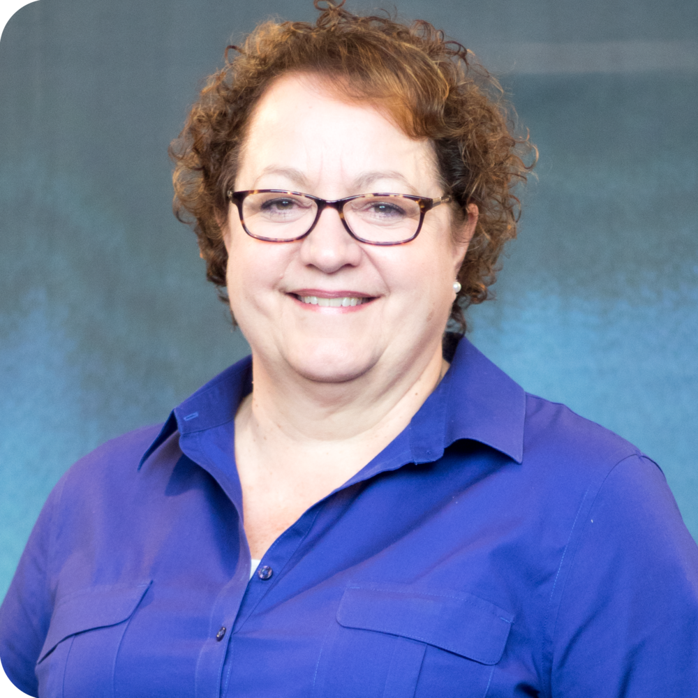 Deb Bruss - Financial/Office Manager