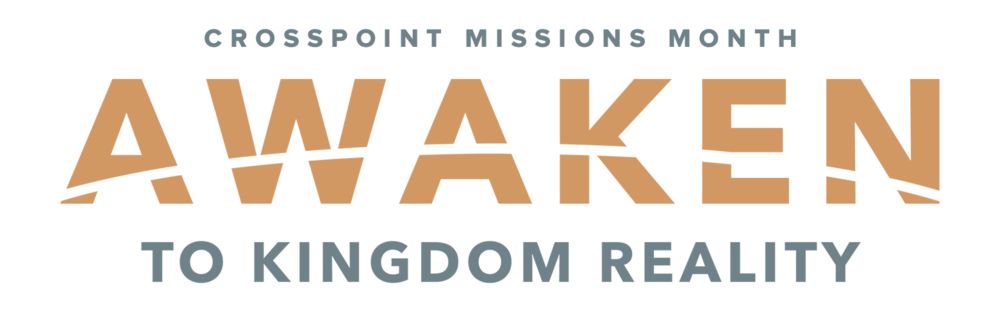 Missions Month 2018 | Awake Title.png