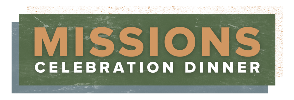 Missions Celebration Dinner | Header.png