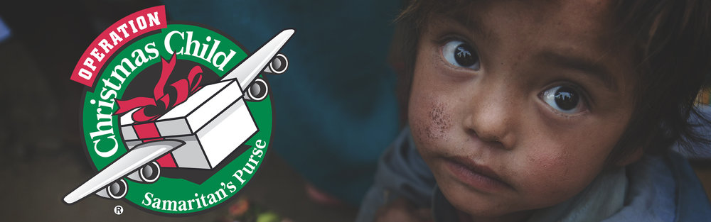 Operation Christmas Child | Web.jpg