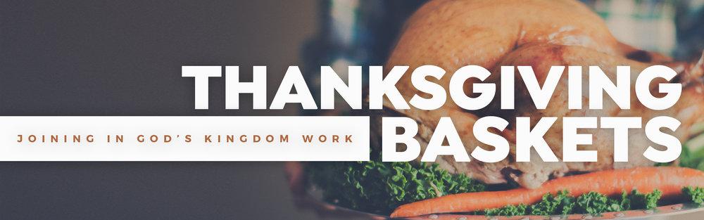 thanksgiving baskets | ad.jpg