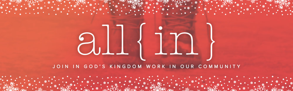 all in | Christmas Events | Web Banner.jpg