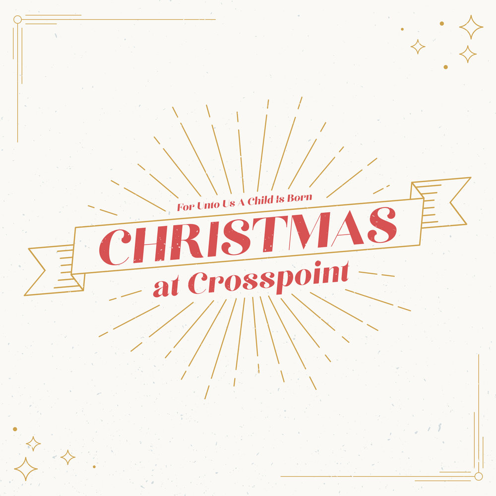 Christmas 2018 | Square.jpg