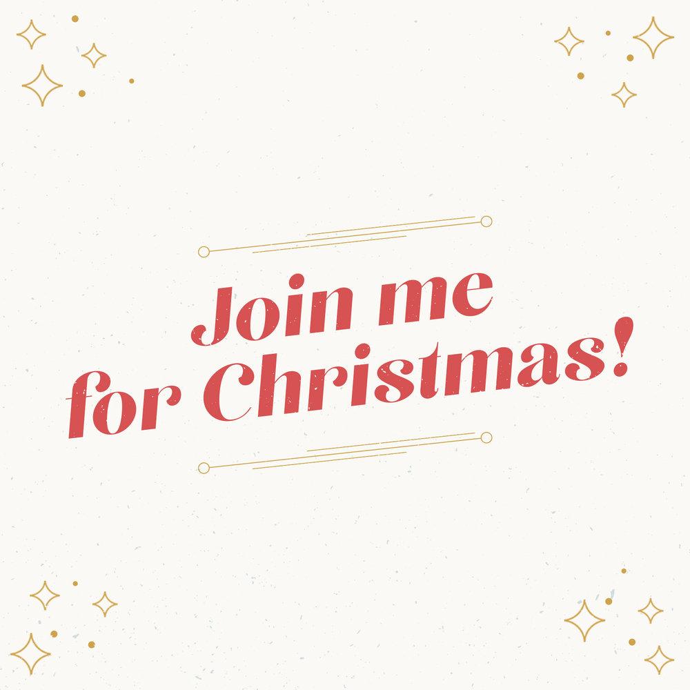 Christmas 2018 | Join Me.jpg