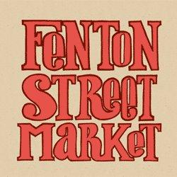 FSM icon.jpg