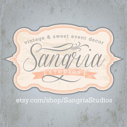 Sangria Studios