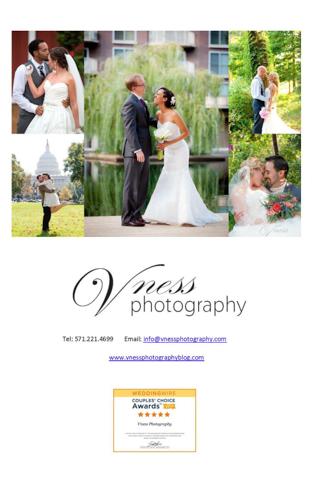 Vness Photography