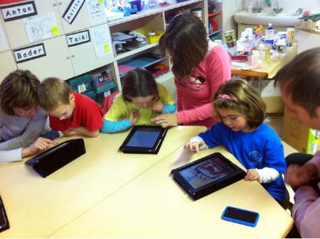 iPads in classroom.jpg