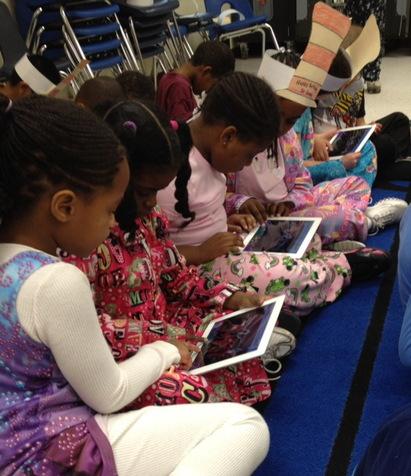 iPads in classroom3.jpg