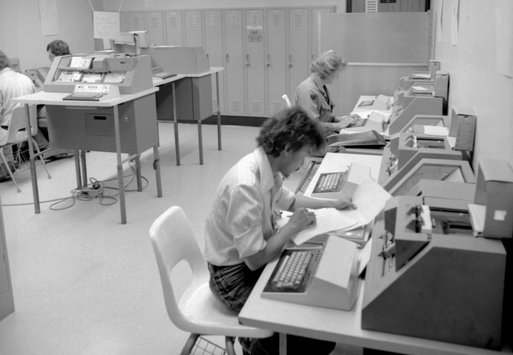 computing1960s.jpg